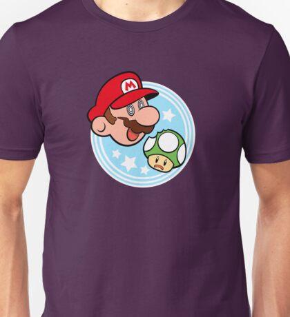 1 UP! T-Shirt