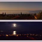 Icici, Croatia double panorama 2 by SvobodaT