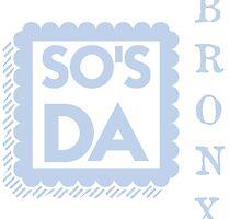 So's Da Bronx  by michelle-kassi