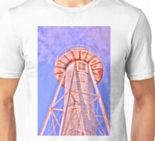 Gasparilla Lighthouse Unisex T-Shirt