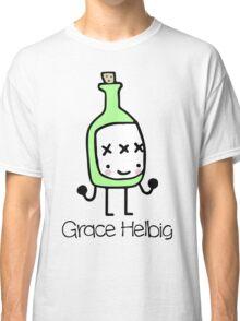 A Charming Idiot! Classic T-Shirt