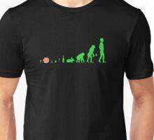 Katavolution Unisex T-Shirt