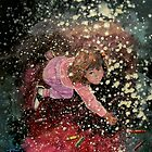 wonders by Jerel Baker