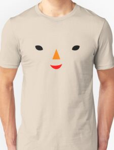 Katamari Damacy T-Shirt