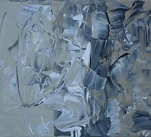 abstract 2 by Dmitri Matkovsky