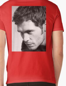 Joseph Morgan  T-Shirt