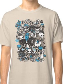 Guilty Pleasures Classic T-Shirt