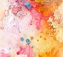 Untitled by Rosie Brown