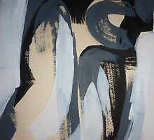 WABAE 11 by Josh Bowe