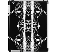 Technical Difficulties iPad Case/Skin