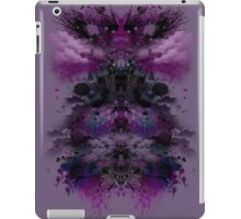 Witch of Moonlight iPad Case/Skin