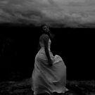 Wind by Vendla
