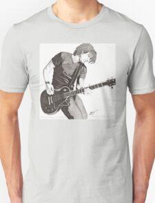 Keith Urban Greatest Hits 18 Kids T-Shirt