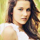 Jayed 01 by Katherine Davis