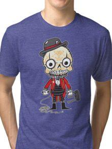 Dead Circus Tri-blend T-Shirt