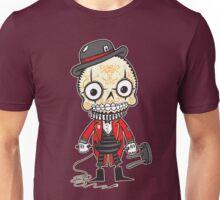 Dead Circus Unisex T-Shirt