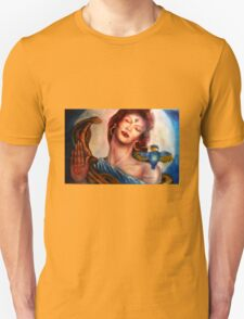 Queen of Shiva T-Shirt