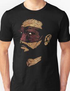 Uncle Hazard T-Shirt