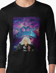 Prophet Gorilla Bark Long Sleeve T-Shirt