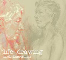 cover copy by Mick Kupresanin