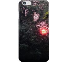 the apocalypse can wait ... iPhone Case/Skin