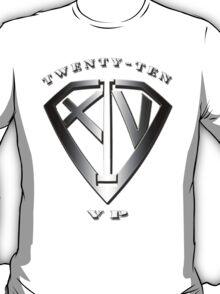 Squad 14 T-Shirt