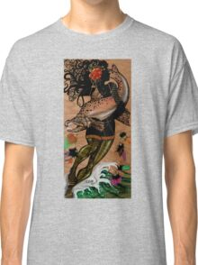 Hooked Classic T-Shirt