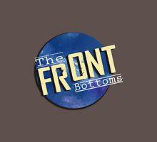 The Front Bottoms 2 Unisex T-Shirt