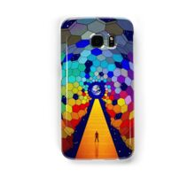 Muse - The Resistance Samsung Galaxy Case/Skin