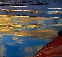 cold lake 3 by fishinmusician