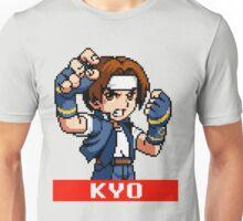 Kyo (MM) Unisex T-Shirt