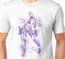 Ivy Valentine Unisex T-Shirt