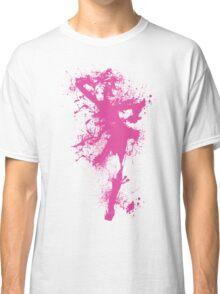 Natsu Classic T-Shirt