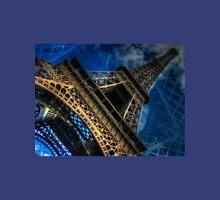 Eiffel Deux Unisex T-Shirt