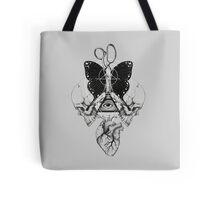 Remona Spell Tote Bag