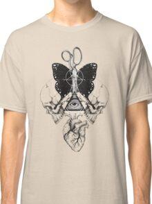 Remona Spell Classic T-Shirt