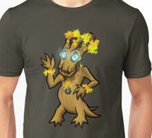 Tree is 4 Heal Unisex T-Shirt