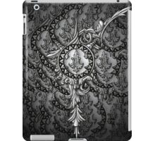 The Mistake iPad Case/Skin