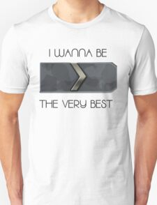 Counter-Strike True fact T-Shirt