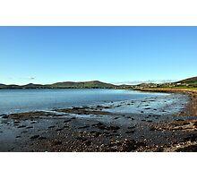 Dingle Harbour, Co. Kerry, Ireland Photographic Print