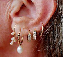 Eoanna's Ear by nadinecreates