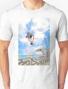 Backflip T-Shirt