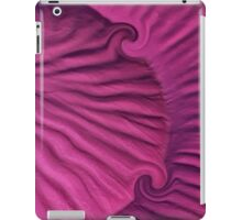 Miami Pink! iPad Case/Skin