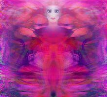 An abundance of pure      ...    L  O  V  E   ... by TheBrit