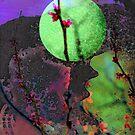 Orb by Susan Ringler