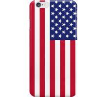 American flag Phone skin/case iPhone Case/Skin