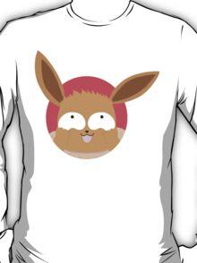 HAPPY EEVEE T-Shirt