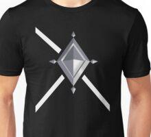 Sword Demon's Gem Ver. 1 Unisex T-Shirt