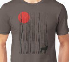 Treescape 2  Unisex T-Shirt