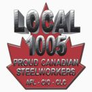 Local 1005-1 by Verbal72